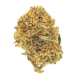 Pineapple Express Hemp Flower
