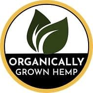 Stacey's CBD Oil Quality Products