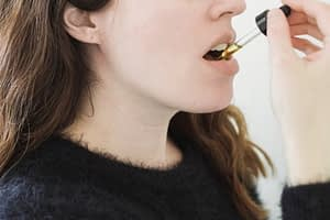 How CBD Oil Can Help With Women Health Issues
