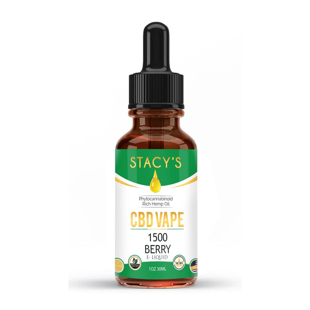 cbd oil in canyon country, CBD Oil in Canyon Country, CA